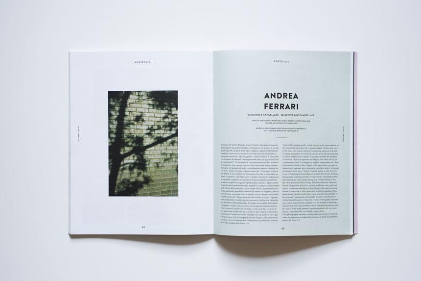 Andrea-Ferrari-Disegno-Magazine-1