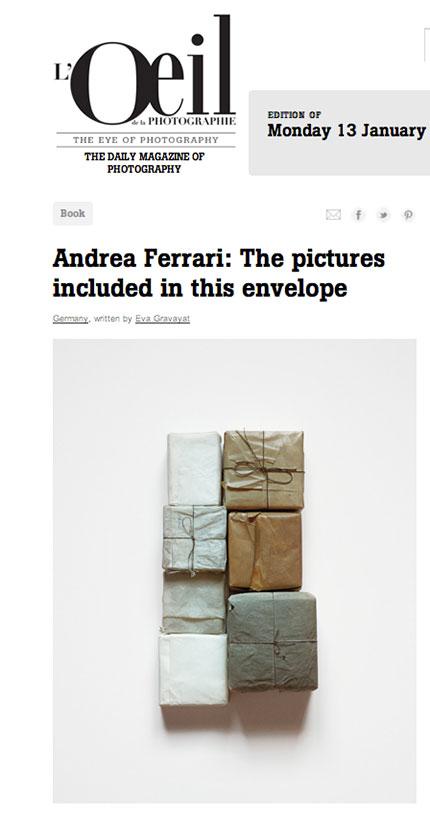 Andrea-Ferrari_L'oeil_de_la_photographie