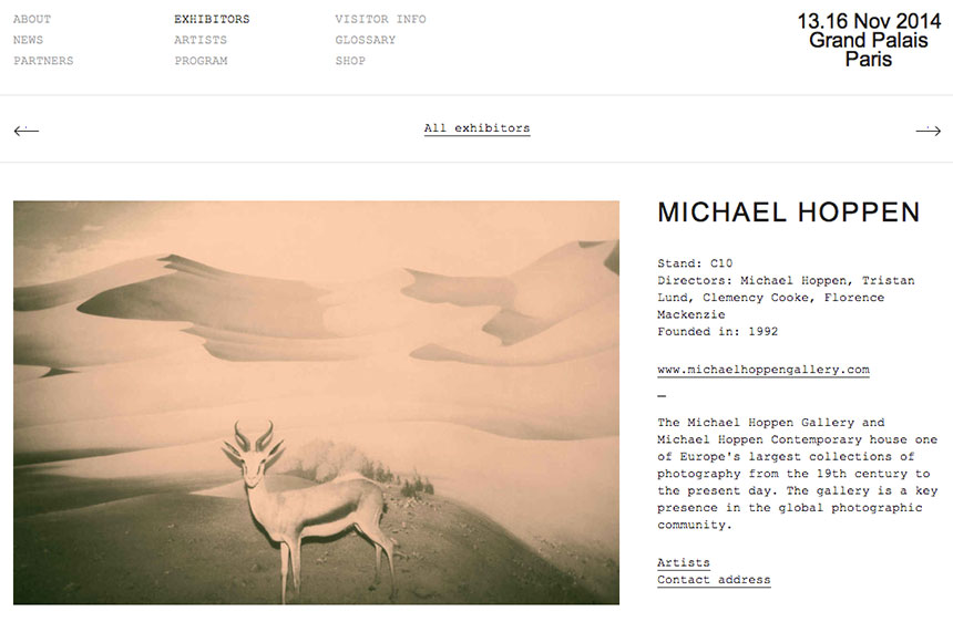 Andrea_Ferrari_Exhibited_by_Michael_Hoppen