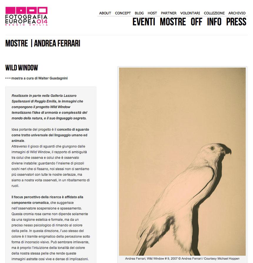 Andrea_Ferrari_Exhibition_Fotografia_Europea_2014-